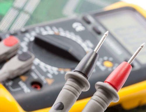 5 Essential Electrical Test Tools to Keep in Your RV